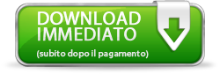 download immediato