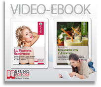 Video E-book Bruno Editore